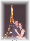 May_27_at_the_eiffel_tower2_5312005_1571_1