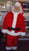 Santa_nils