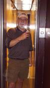 Small_elevator