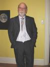 Suit131
